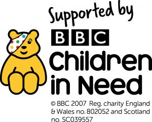 Supported By BBC Cin - Portrait