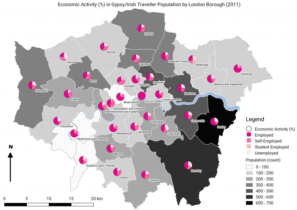 1.8 Economic activity breakdown