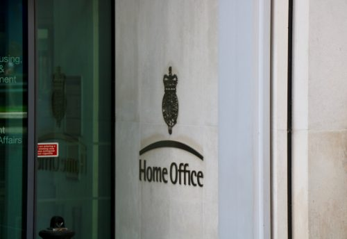home-office-london-uk-government-2773097